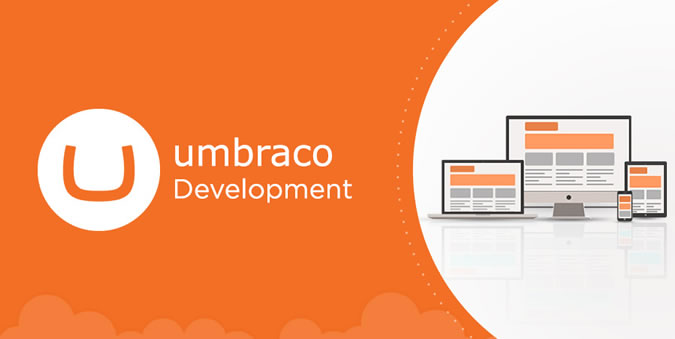 Leading Umbraco Website Development Company in Dubai