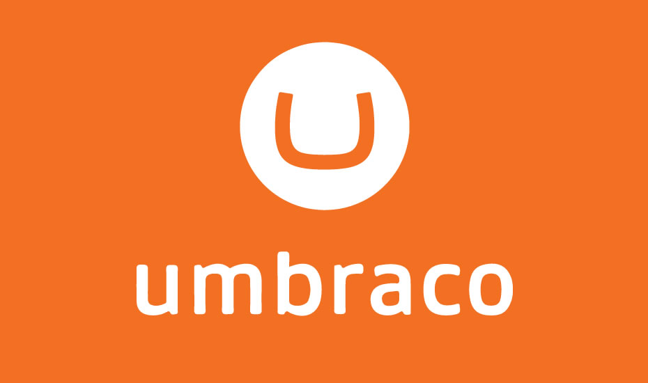 Umbraco Development