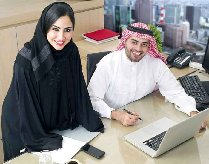 Accounts and Inventory Software in Dubai
