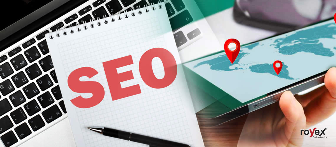 What is Local SEO and How Important is Local SEO for Your Business