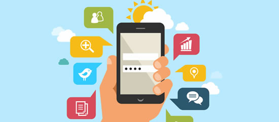 Different Proven Ways to Promote Your Mobile Application