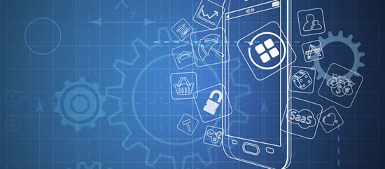 Challenges and its Solutions for Mobile App Security