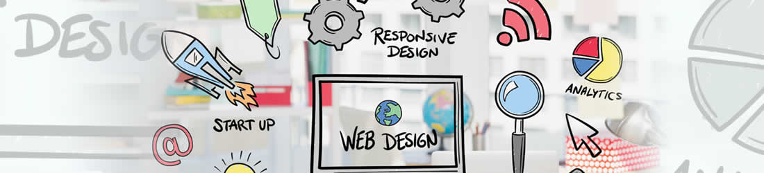 Eight Reasons why you should hire a professional website design and development company [Updated]