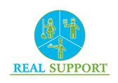 RealSupport