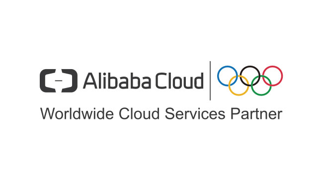 Alibaba Cloud Partner