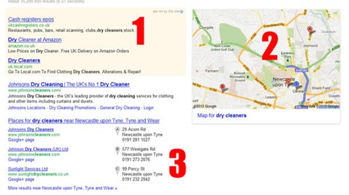 Is local SEO beneficial for small businesses?