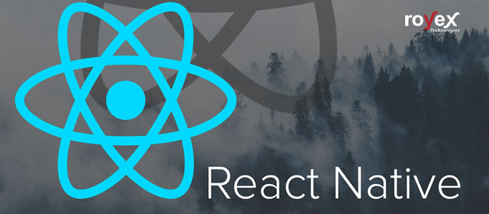Benefits of using React Native for Hybrid Mobile App Development