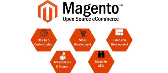 How to manage your Magento projects Effectively?