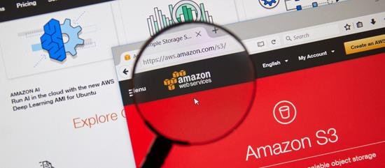 Why Large Enterprises Should Consider Moving to Amazon Web Services