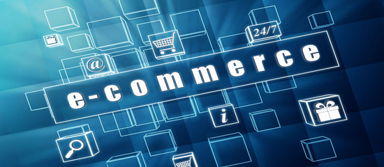 Top 5 ECommerce Trends For The Upcoming Year 2019