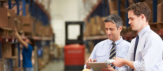 Top 5 Solutions to Common Inventory Management Mistakes