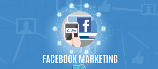 The Benefits of Facebook Marketing for Ecommerce Business