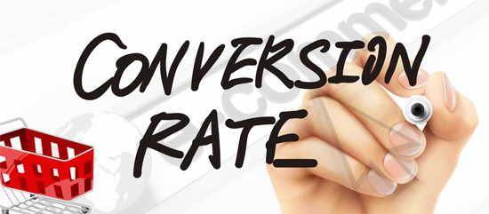 Effective Ways to Boost Your eCommerce Conversion Rate