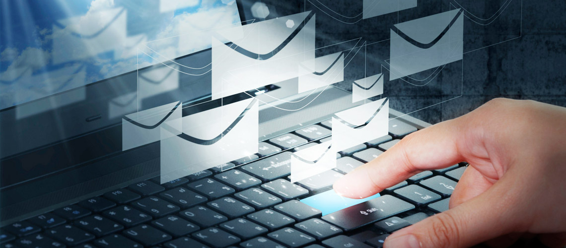 Six Tips to increase Email Engagement Rate for your eCommerce store
