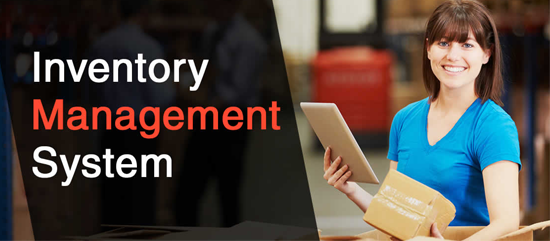 How an Accurate Inventory Management System will aid your Business