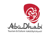 Abu Dhabi Tourism and Culture