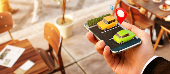 How to develop a taxi app like Careem and how much it will cost?
