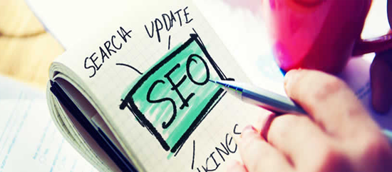 How to Effectively Implement SEO to Your Website