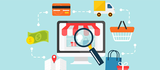12 Essential Features an Ecommerce website need to have