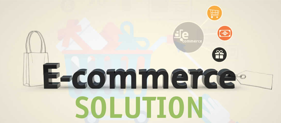 Things to consider before selecting an ecommerce Solution