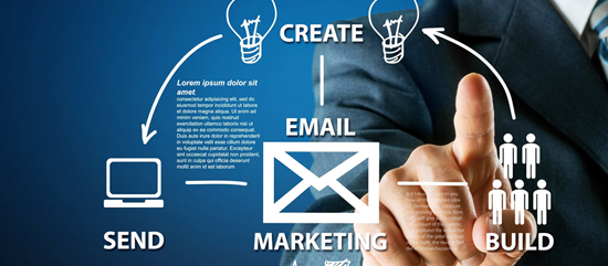 What Is Email Marketing and Why it is Important for e-Commerce Business?