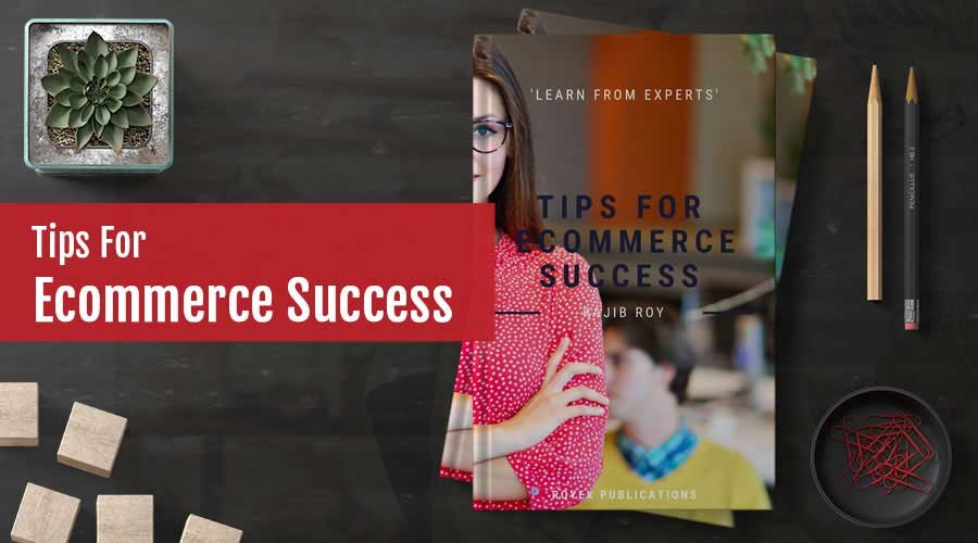 Tips for e-commerce Success