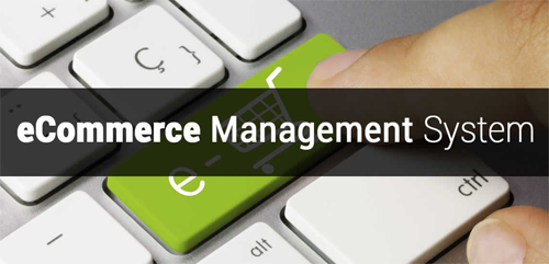 How eCommerce Management system can Benefit Your Business