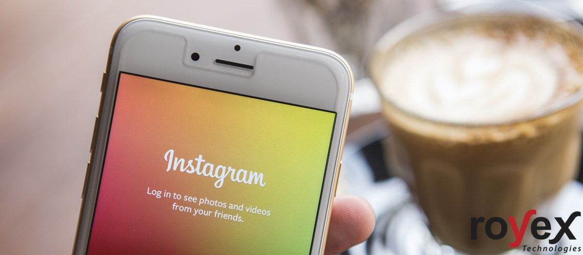 How to Sell on Instagram: Strategies and Tips for your Success