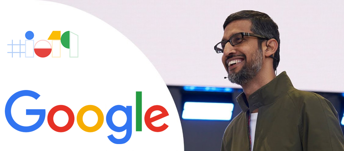 Google I/O 2019: Top 10 announcements you need to know!