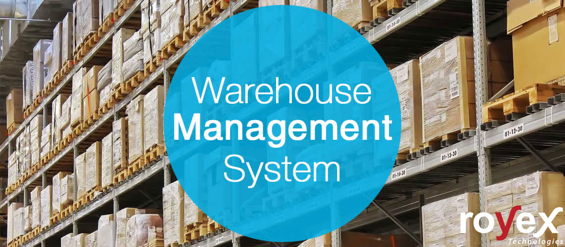 Can Warehouse Management System for eCommerce Increase your Business Profit?