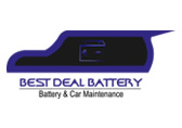 Best Deal Battery
