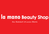 la mano Beauty Shop