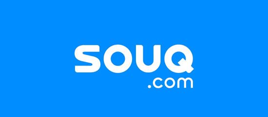 How much does it cost to build eCommerce website like Souq.com