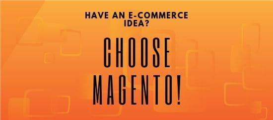 What will be the cost to develop ecommerce site like noon.com in Magento?