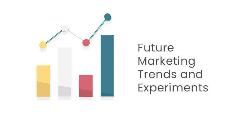 Future Marketing Trends and Experiments