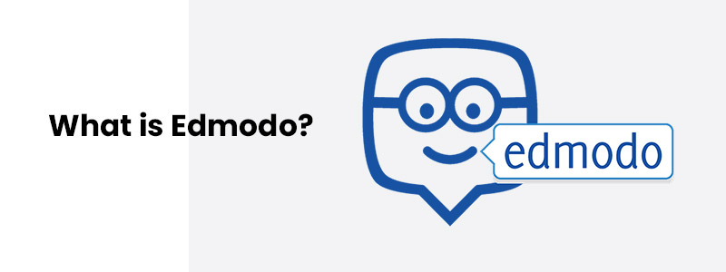 What is Edmodo