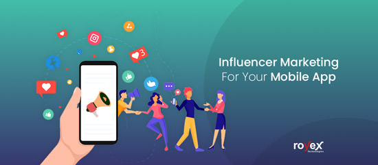 Million Dollar App - Influencer Marketing For Your Mobile App
