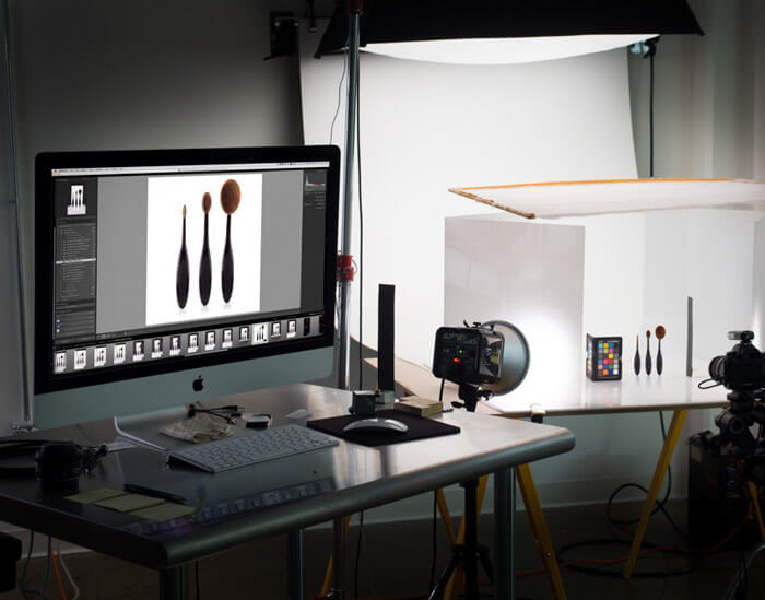 Leading eCommerce Product Photography and Description Company in Dubai