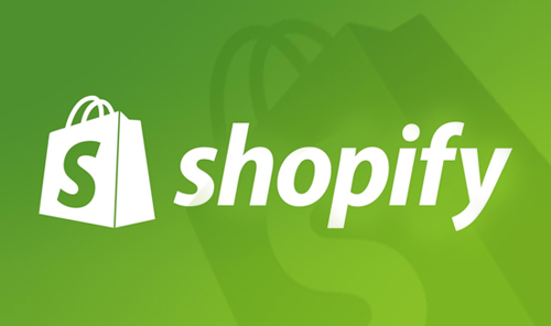 Shopify Development Company Dubai
